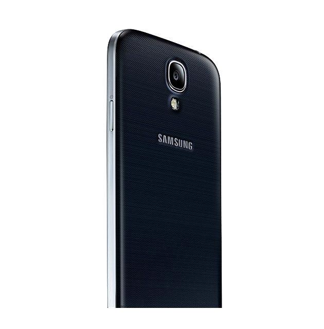 Samsung Galaxy S4 negru 2