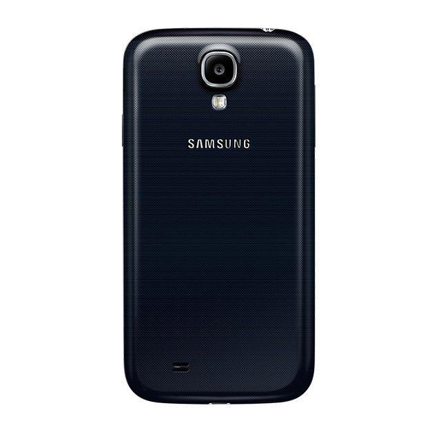 Samsung Galaxy S4 negru 6