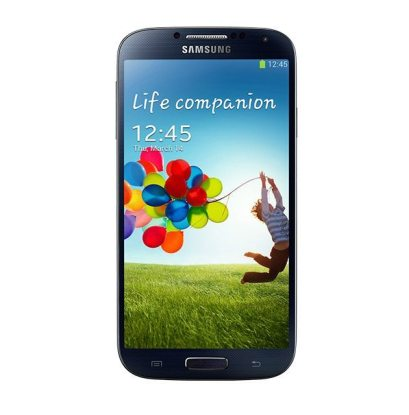 Samsung Galaxy S4 negru 7