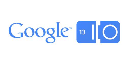 Noutati de la Google