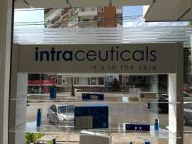 Open Day Intraceuticals aBeauty clinique Galati 2