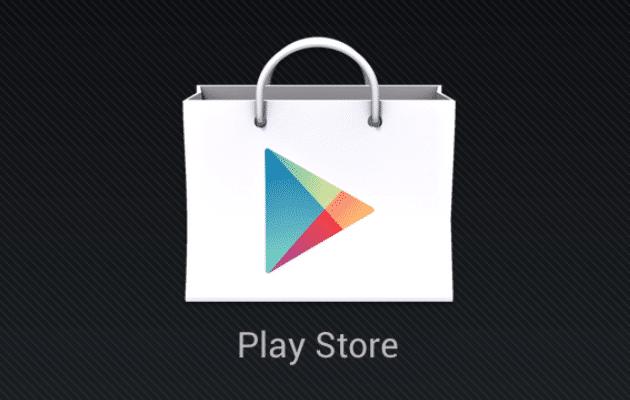 Google Play refund. O experiență plăcută!