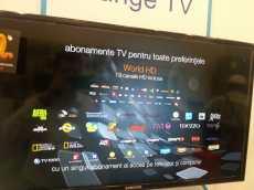Orange TV 6