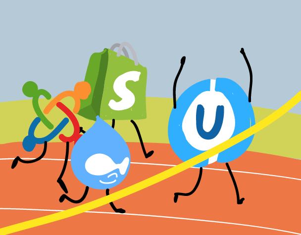 Platforme eCommerce