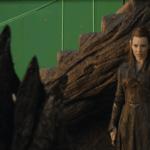 The Hobbit The Desolation of Smaug 14