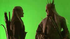 The Hobbit The Desolation of Smaug 15