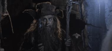 The Hobbit The Desolation of Smaug 7
