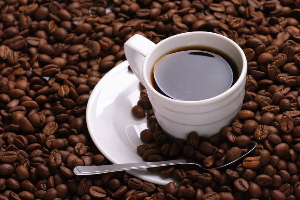 ieftinit cafeaua