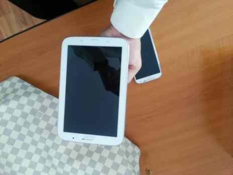 ALien Surface HD 3