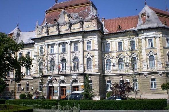 Oradea 5