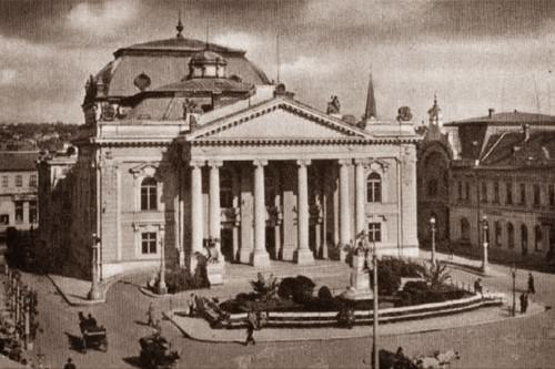 Oradea 6