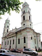 Oradea 8