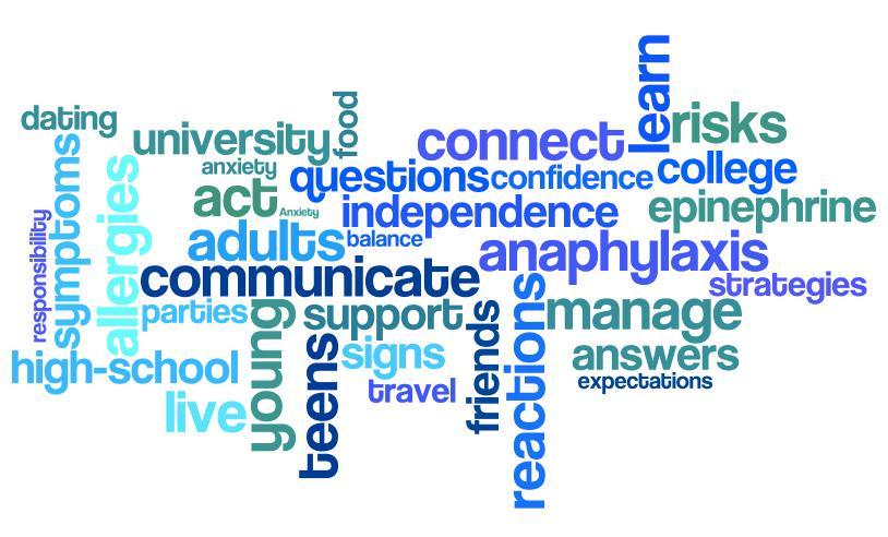 conferinta blogging