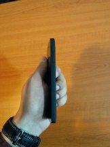 Nexus 5 lateral dreapta