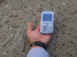 Poza 2 Samsung E2222