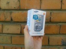 Poza 4 Samsung E2222