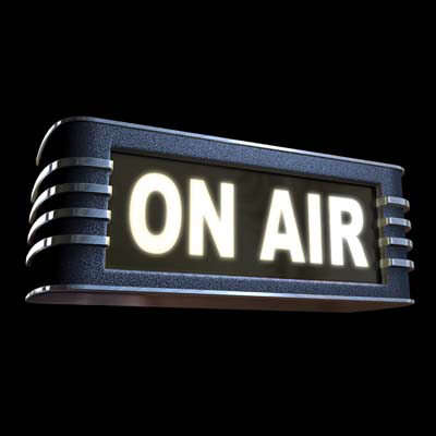 Radio Romania Sport