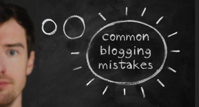 Greseli Blogger