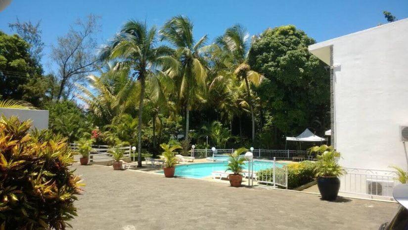 Poza Ciprian Mauritius