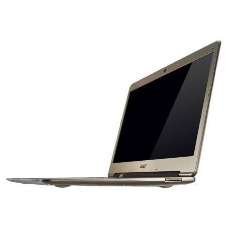 Ultrabook 6