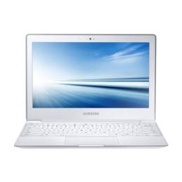 Chromebook2-11_001_Front-Open_Classic-White-LR-1024_verge_super_wide