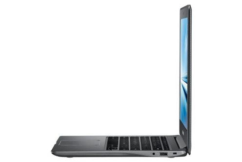 Chromebook2-13_005_Side-Open_Titanium_Gray-1024_verge_super_wide