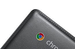 Chromebook2_015_Detail2_Titanium_Gray-1024_verge_super_wide