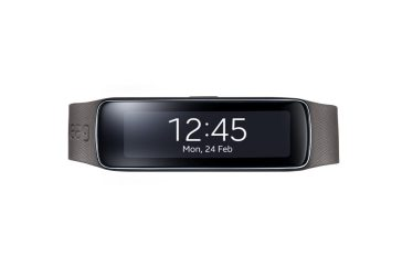 Gear Fit_Gray