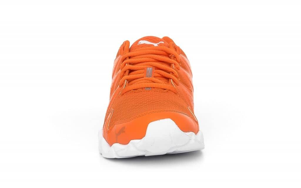 Pantofi alergat