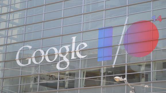 Noutati de Google I O