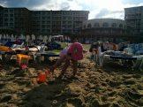Sol Luna Bay Resort 4