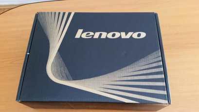 Lenovo Y50 1
