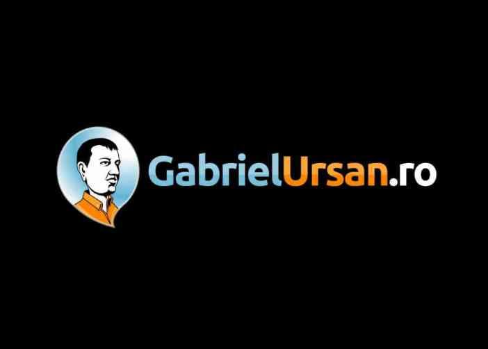 GabrielUrsan