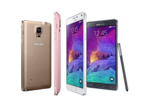 Galaxy Note 4_1
