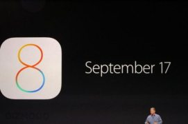 iPhone 6 poza 11
