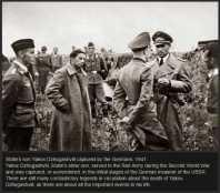 rare-historical-photos-from-world-war-ii-17