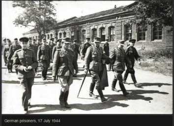 rare-historical-photos-from-world-war-ii-40