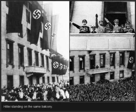 rare-historical-photos-from-world-war-ii-47