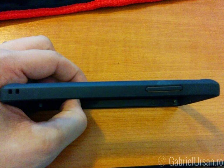 Husa Nexus 5 poza 2
