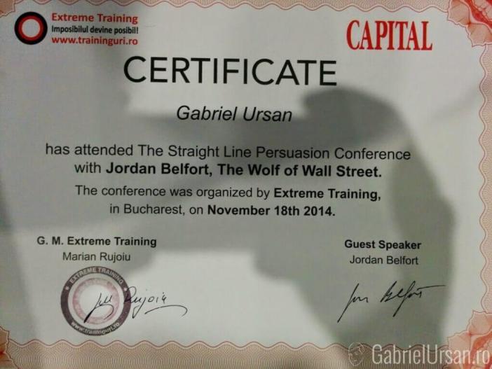 Jordan Belfort 5 (Copy)