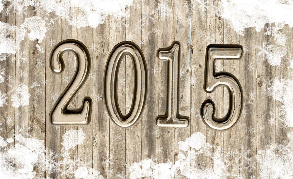 La multi ani 2015