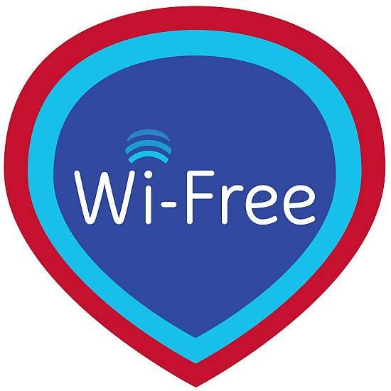 UPC Wi Free