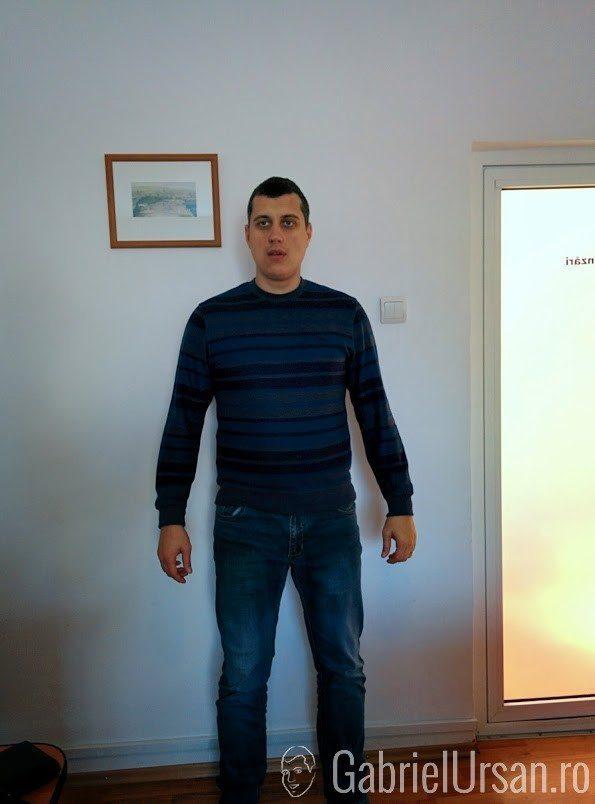 Gabriel Ursan 2
