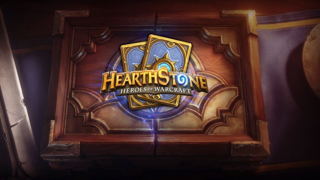Heartstone game