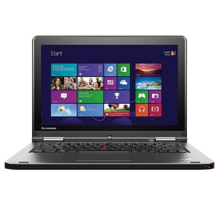 Lenovo ThinkPad Yoga 1