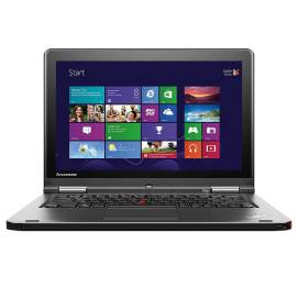 Lenovo ThinkPad Yoga 1