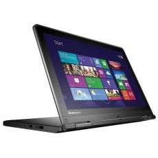Lenovo ThinkPad Yoga 3