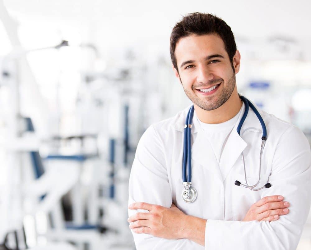 Doctor aBeauty clinique