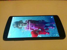Nexus 5 ecran crapat 2
