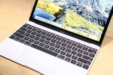 Poza 3 New MacBook